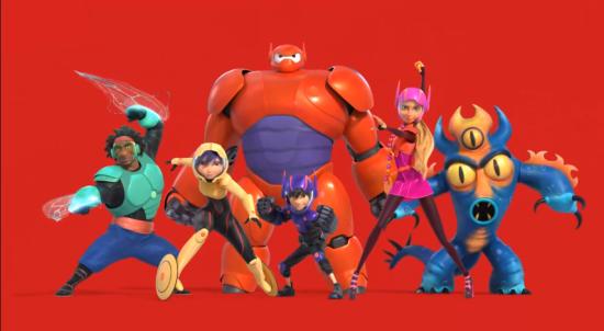 big-hero-6-character-promo-image-550x302