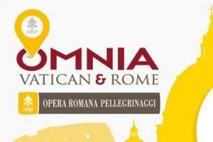 omnia-vatican-rome-300x200
