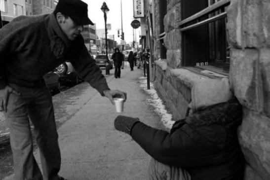 w_25-photographies-emouvantes-qui-vous-prouveront-quil-y-a-encore-un-espoir-pour-lhumanite6