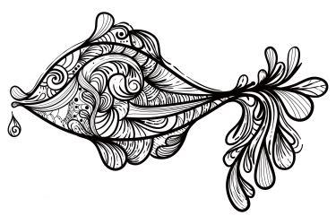 animaux-poisson-coloriage