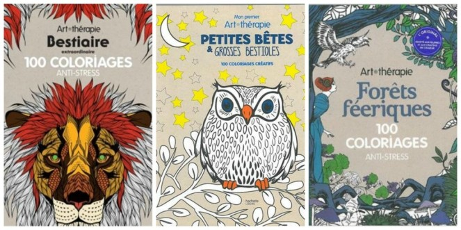 coloriage-animaux-pour-adultes-Blog-Montreal-Addicts-1024x512