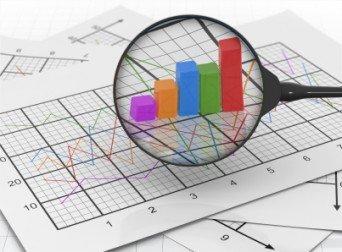 Graphique-statistique