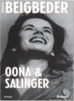 Oona_et_Salinger
