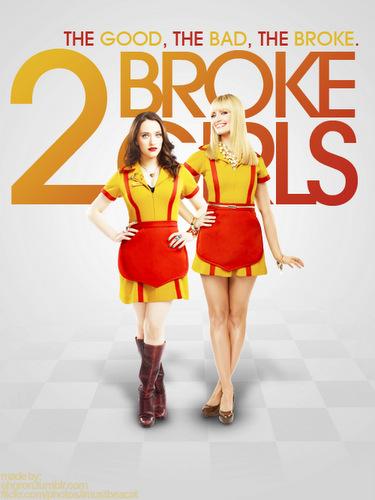 2-broke-girls-saison3