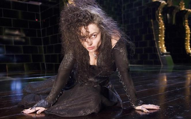 Bellatrix-lestrange-hp5-floor-2560x1600