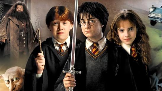 Harry-Potter-Et-La-Chambre-Des-Secrets_23699_4ea5da7c2c058837cb000c0d_1320381405