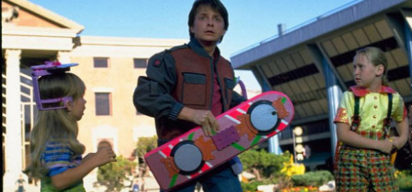 Hoverboard_Mcfly-1-photo-600x280