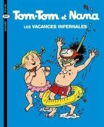 LES-VACANCES-INFERNALES-TOM-TOM-ET-NANA-T5_ouvrage_popin