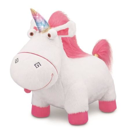 moi-moche-mechant-2-peluche-electronique-licorne