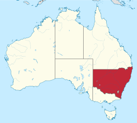 New_South_Wales_in_Australia.svg