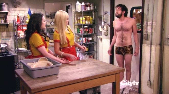 oleg-underwear