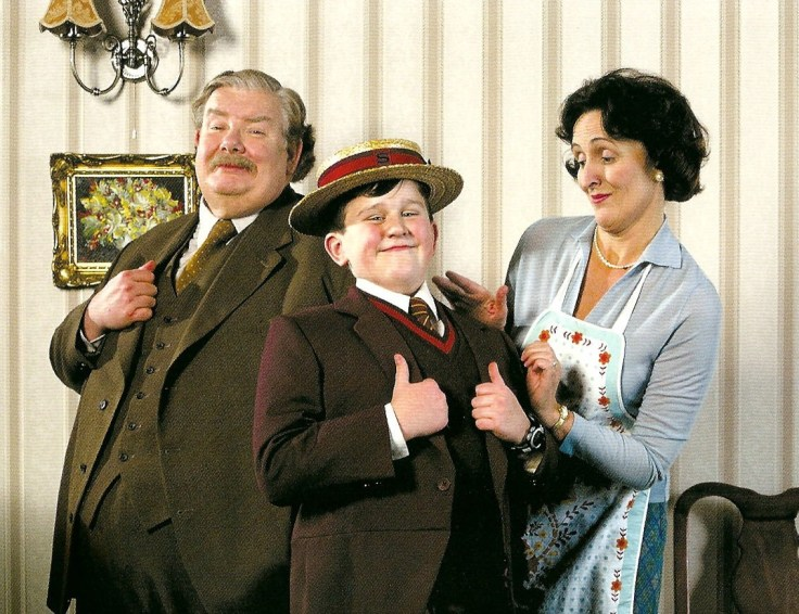 PromoHP1_Famille_Dursley