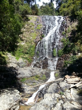 Waterfall way (39)