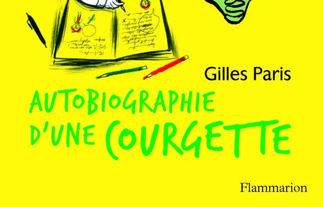 648x415_autobiographie-courgette