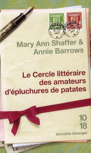 7657026189_le-cercle-litteraire-des-amateurs-d-epluchures-de-patates-de-mary-ann-shaffer-et-annie-barrows-10-18
