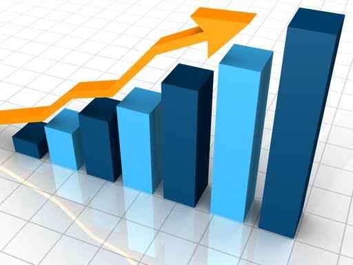 bilan-statistique
