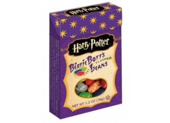 harry-potter-bertie-botts-every-flavor-beans-34g-dragees-surprise-de-bertie-crochue