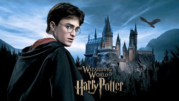 harry-potter-cover