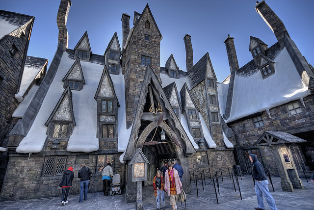 harry_potter_theme_park
