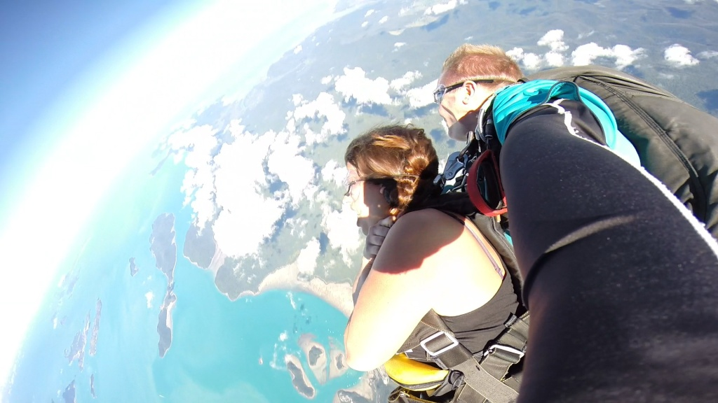 Skydive (177)