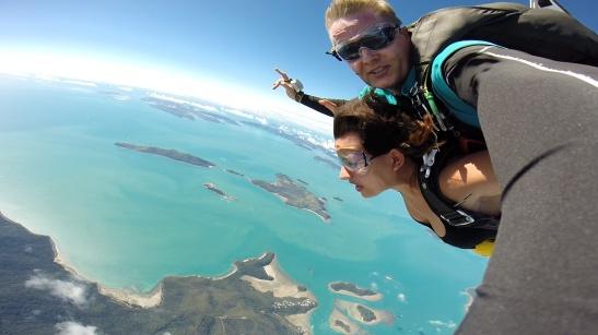 Skydive (224)