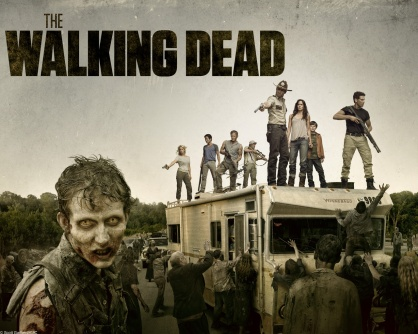 8235_650_walking-dead-season-1