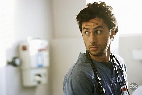 scrubs-jd_1233786190