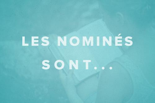les-nomines-sont-2