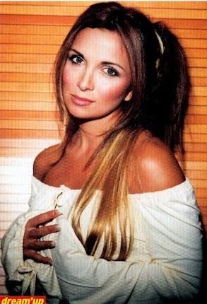 photo-look-coiffure-Hélène-SÉGARA