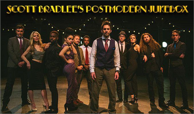 scott-bradlee-postmodern-jukebox_02-13-15_19_54de84452a185
