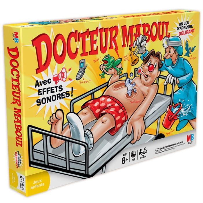 ancienne-version-docteur-maboul