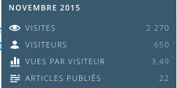 Capture d'écran 2015-12-01 à 16.39.52