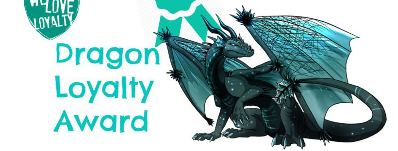 dragon-loyalty-award-teenella-version