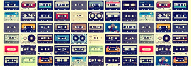 kitchen_splashback_design_vintage_cassette