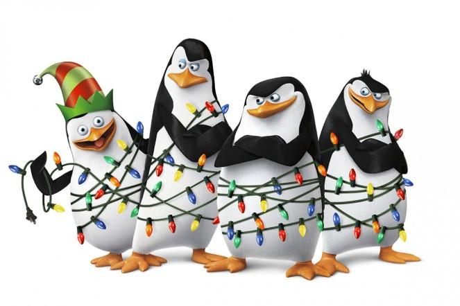 les-pinguins-de-madagascar_131-1170x780