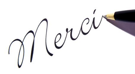ob_ee3179_merci