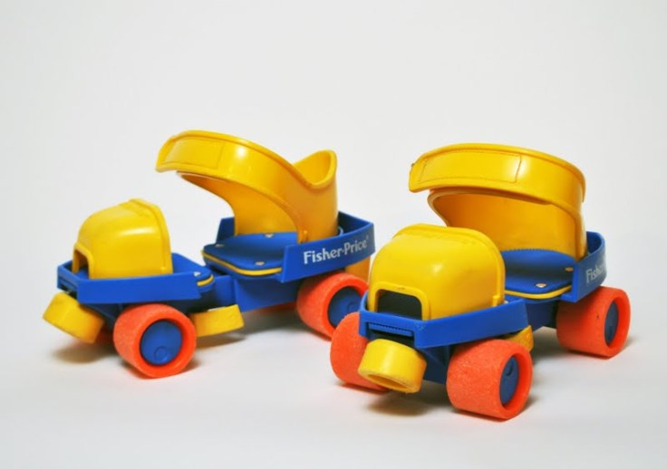 photo-rollers-fisher-price-annees-90