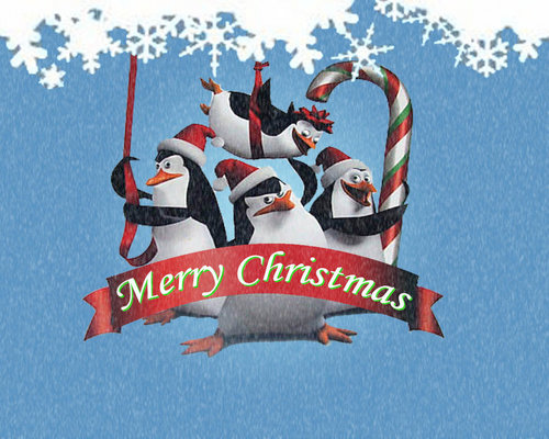 yes-a-Christmas-Wallpaper-penguins-of-madagascar-17503536-500-400