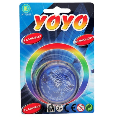 yoyo-lumineux-blister