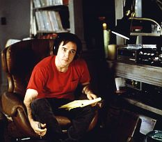 JohnCusack-HighFidelity