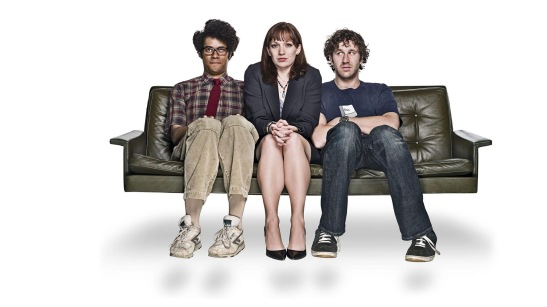 itcrowd