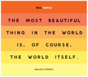 travel-quotes-11