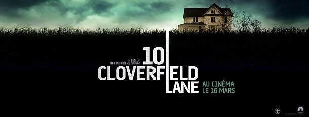 10-cloverfield-lane-actu-infos-news-film