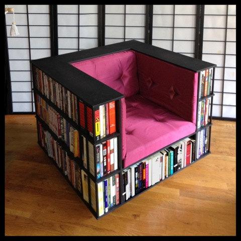 17-idées-de-bibliothèques-vraiment-originales-pour-un-rangement-décoratif10