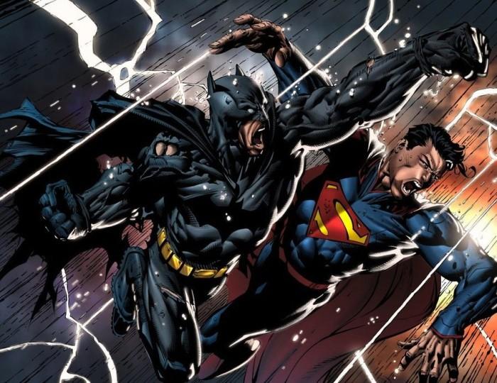 Batman-Vs-Superman-700x540