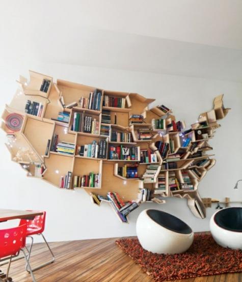 bibliotheque-design-artistique1