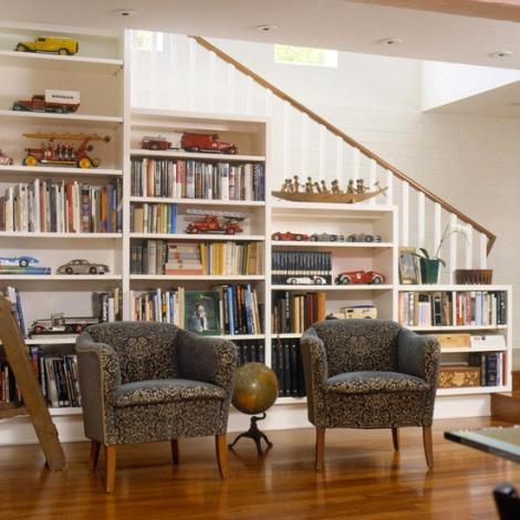 espaces_rangement_sous_escaliers_15