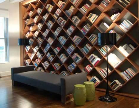 idee-bibliotheque-2