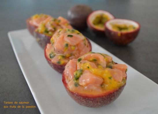 tartare_de_saumon_aux_fruits_de_la_passion