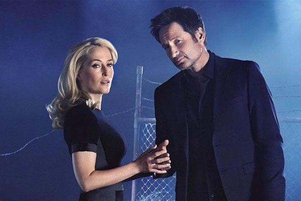 X-Files-Saison-10